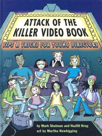 Attack_of_the_Killer_Video_Boo
