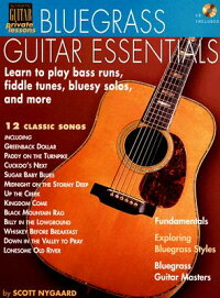 Bluegrass_Guitar_Essentials:_L