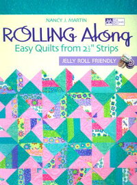 Rolling_Along:_Easy_Quilts_fro