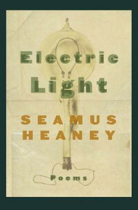 Electric_Light