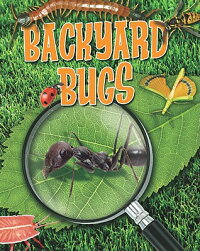 BackyardBugs