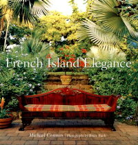 FRENCH_ISLAND_ELEGANCE