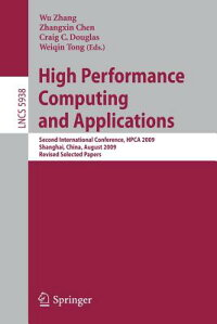 High_Performance_Computing_and
