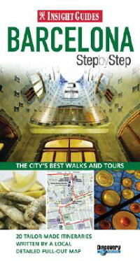 Insight_Guides_Barcelona_Step