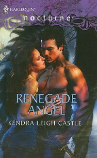 Renegade_Angel