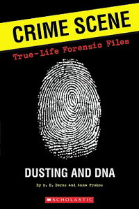Dusting_and_DNA