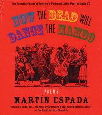 Now_the_Dead_Will_Dance_the_Ma