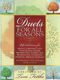 Duets_for_All_Seasons
