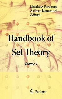 Handbook_of_Set_Theory,_3-Volu