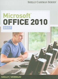 Microsoft_Office_2010,_Brief