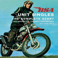 BSA_Unit_Singles:_The_Complete
