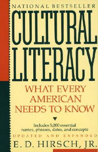 Cultural_Literacy:_What_Every