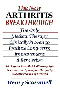New_Arthritis_Breakthrough