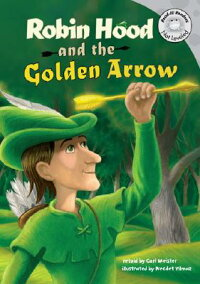 Robin_Hood_and_the_Golden_Arro
