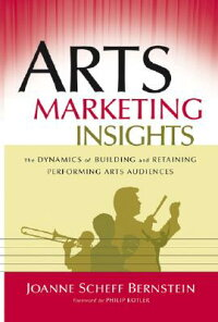 Arts_Marketing_Insights:_The_D