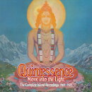 【輸入盤】Move Into The Light: The Complete Island Recordings 1969-1971 (Rmt)