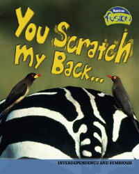 You_Scratch_My_Back:_Symbiosis