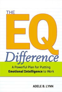 The_EQ_Difference:_A_Powerful
