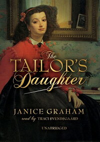 The_Tailor's_Daughter