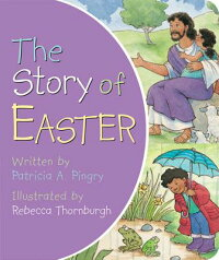 TheStoryofEaster