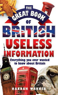 The_Great_Book_of_British_Usel