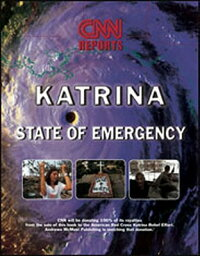 Katrina:_CNN_Reports:_State_of