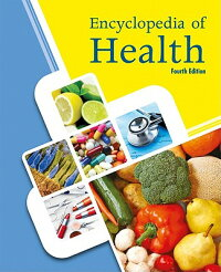 EncyclopediaofHealth[BrianKinsey]