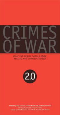 Crimes_of_War:_What_the_Public