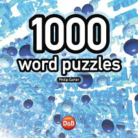 1000_Word_Puzzles