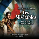 【輸入盤】Highlights From Les Miserables