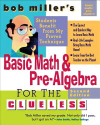 Basic_Math_&_Pre-Algebra_for_t