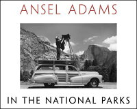 Ansel_Adams_in_the_National_Pa