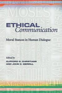 Ethical_Communication:_Moral_S
