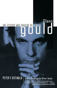 Glenn_Gould:_The_Ecstasy_and_T