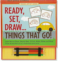 Ready,_Set,_Draw..._Things_Tha