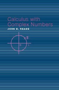 Calculus_with_Complex_Numbers