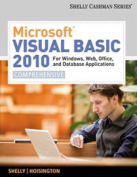 Microsoft_Visual_Basic_2010_fo