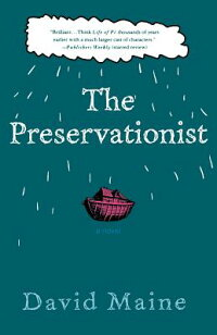 The_Preservationist