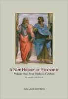 A_New_History_of_Philosophy,_V