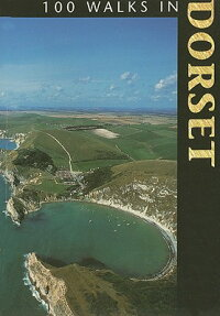 100_Walks_in_Dorset