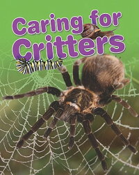 CaringforCritters