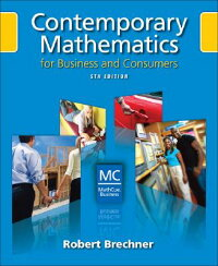 Contemporary_Mathematics_for_B