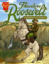 Theodore_Roosevelt:_Bear_of_a