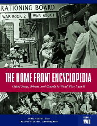 The_Home_Front_Encyclopedia:_U