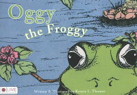 Oggy_the_Froggy