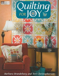Quilting_for_Joy