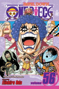 One_Piece,_Volume_56:_Impel_Do