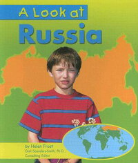A_Look_at_Russia