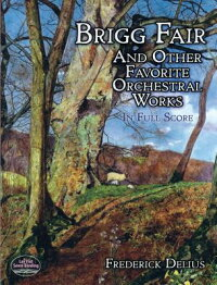 BRIGG_FAIR_AND_OTHER_WORKS