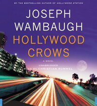 Hollywood_Crows